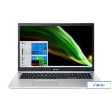 Ноутбук Acer Aspire 3 A317-33-P7EC NX.A6TER.00D