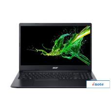 Ноутбук Acer Aspire 3 A315-34-P5K3 NX.HE3ER.00T