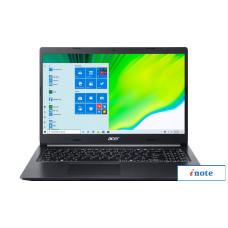 Ноутбук Acer Aspire 5 A515-44G-R1ZD NX.HW5ER.005