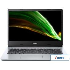 Ноутбук Acer Aspire 1 A114-33-C6UY NX.A7VER.003