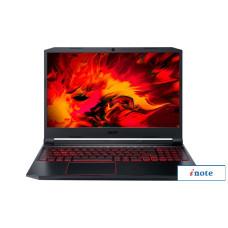 Игровой ноутбук Acer Nitro 5 AN515-55-52WF NH.Q7JER.001
