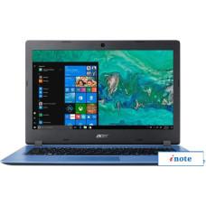 Ноутбук Acer Aspire 1 A114-32-C5QD NX.GW9ER.005