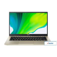 Ноутбук Acer Swift 3X SF314-510G-7412 NX.A10ER.007