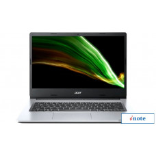Ноутбук Acer Aspire 3 A314-35-P3PW NX.A7SER.00F