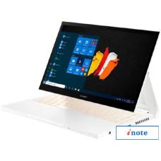 Ноутбук 2-в-1 Acer ConceptD 3 Ezel CC314-72G-530R NX.C5HER.003