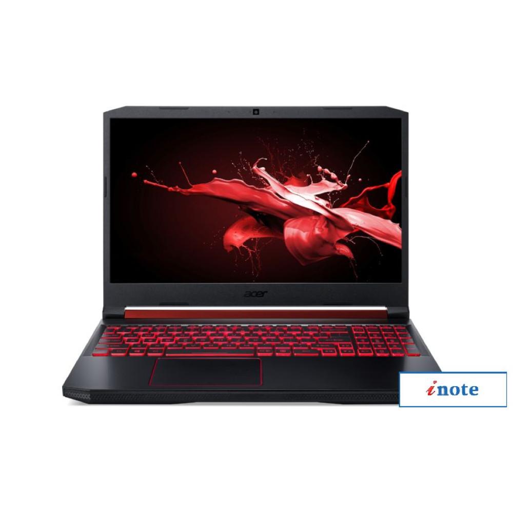 Игровой ноутбук Acer Nitro 5 AN515-54-72GK NH.Q96ER.005