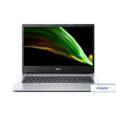 Ноутбук Acer Aspire 1 A114-33-P7VD NX.A7VER.00A