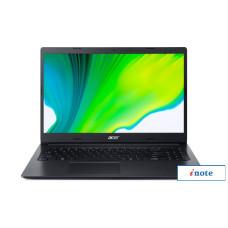 Ноутбук Acer Aspire 3 A315-23-R014 NX.HVTER.008