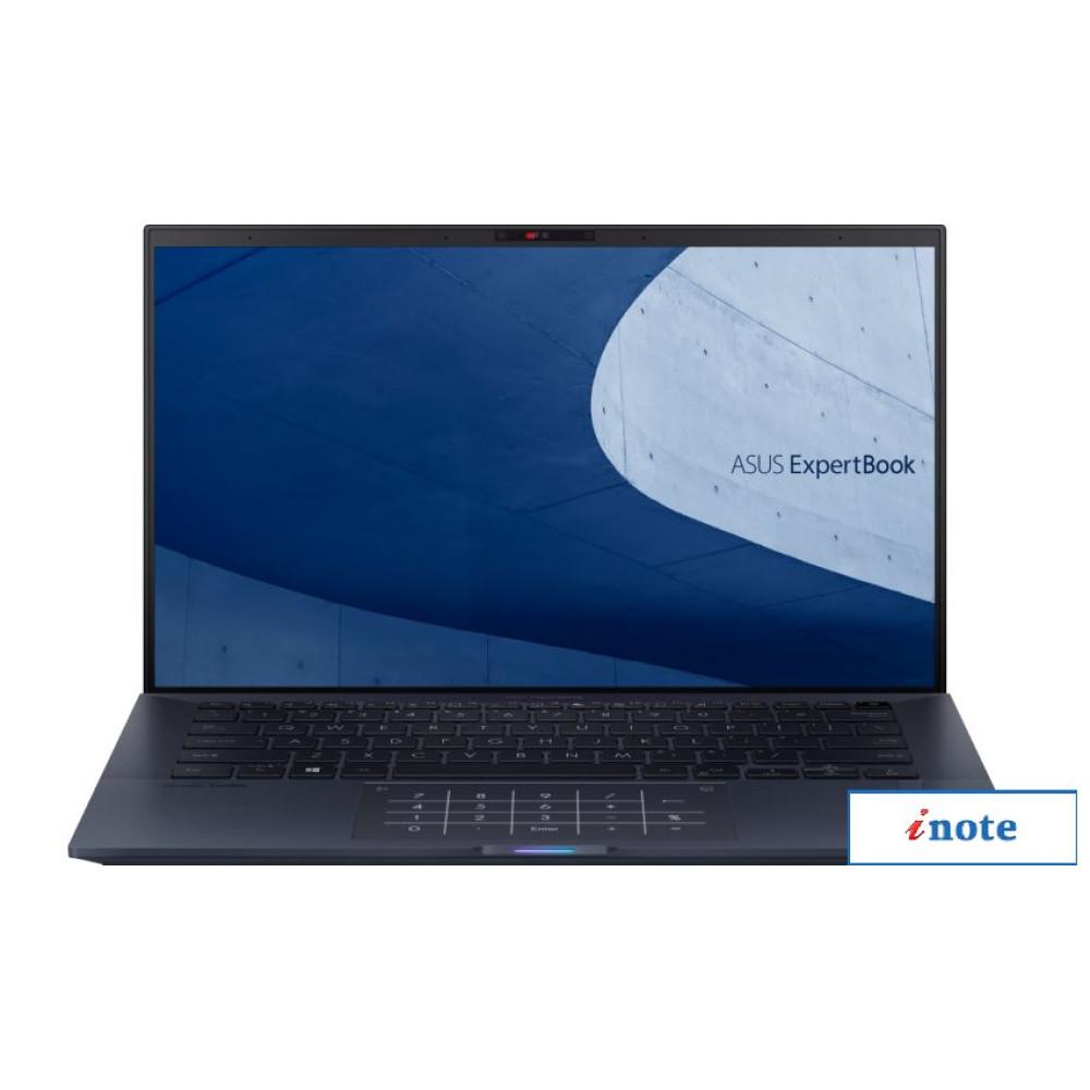 Ноутбук ASUS ExpertBook B9400CEA-KC0308R
