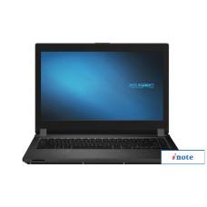 Ноутбук ASUS ASUSPro P1440FA-FQ2931