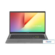 Ноутбук ASUS VivoBook S15 M533IA-BN290T