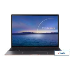 Ноутбук ASUS ZenBook S UX393EA-HK022R