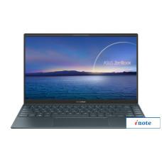 Ноутбук ASUS ZenBook 14 UX425EA-BM296