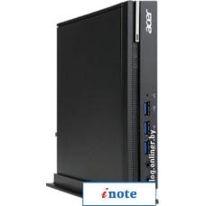 Компактный компьютер Acer Veriton N6640G DT.VQ3ER.012