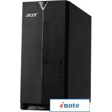 Компьютер Acer Aspire TC-895 DT.BETER.00C