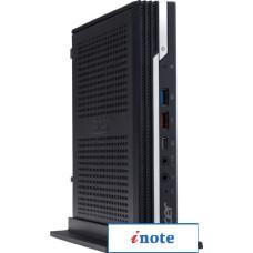 Компактный компьютер Acer Veriton N4660G DT.VRDER.1AH