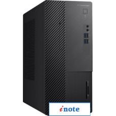 Компьютер ASUS ExpertCenter D5 Mini Tower D500MA-3101001110