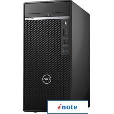 Компьютер Dell OptiPlex MT 7080-6482
