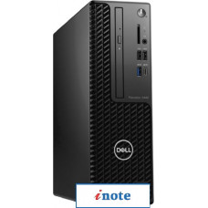 Компактный компьютер Dell Precision SFF 3440-5591