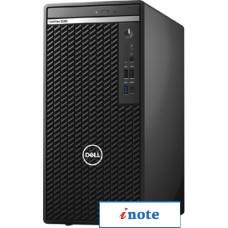 Компьютер Dell OptiPlex MT 5080-6345