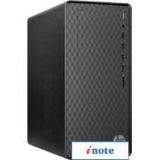 Компьютер HP M01-F1005ur 215P8EA