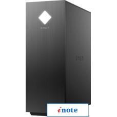 Компактный компьютер HP OMEN 25L GT11-0008ur 14Q75EA