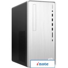 Компьютер HP Pavilion TP01-1002ur 14R15EA