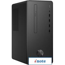 Компьютер HP Pro A 300 G3 8VS23EA