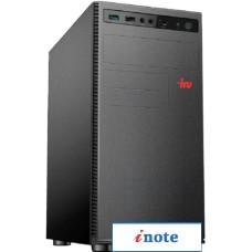 Компьютер iRU Home 312 1395638