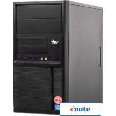Компьютер iRU Office 312 1418006
