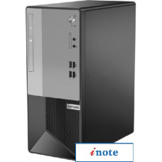 Компьютер Lenovo V50t 13IMB 11ED0004RU