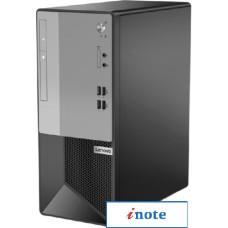 Компьютер Lenovo V50t 13IMB 11ED000MRU