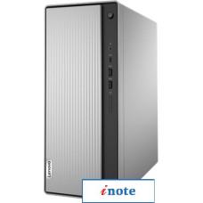 Компьютер Lenovo IdeaCentre 5 14ARE05 90Q3000NRS