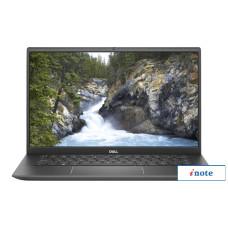 Ноутбук Dell Vostro 14 5402-5132