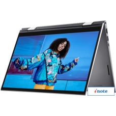 Ноутбук 2-в-1 Dell Inspiron 14 5410-0489