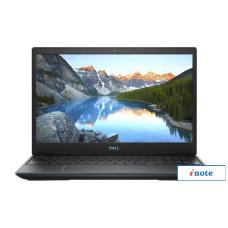 Игровой ноутбук Dell G3 15 3500 G315-7466