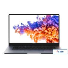 Ноутбук HONOR MagicBook 15 2021 BDR-WFH9HN 53011TAP