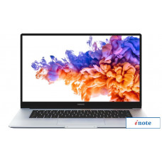 Ноутбук HONOR MagicBook 15 2021 BhR-WAP9HNRP 53011SXH