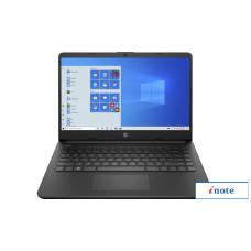 Ноутбук HP 14s-dq3002ur 3E7Y2EA