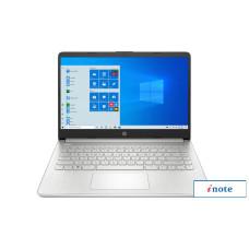 Ноутбук HP 14s-fq1011ur 3B3M7EA