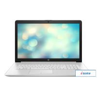 Ноутбук HP 17-ca3007ur 2Z7V6EA