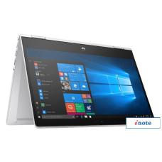 Ноутбук 2-в-1 HP ProBook x360 435 G8 3A5P9EA