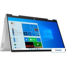 Ноутбук 2-в-1 HP Pavilion x360 15-er0004ur 3B2W3EA