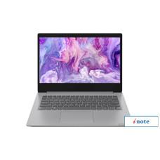 Ноутбук Lenovo IdeaPad 3 14ITL6 82H7004XRU