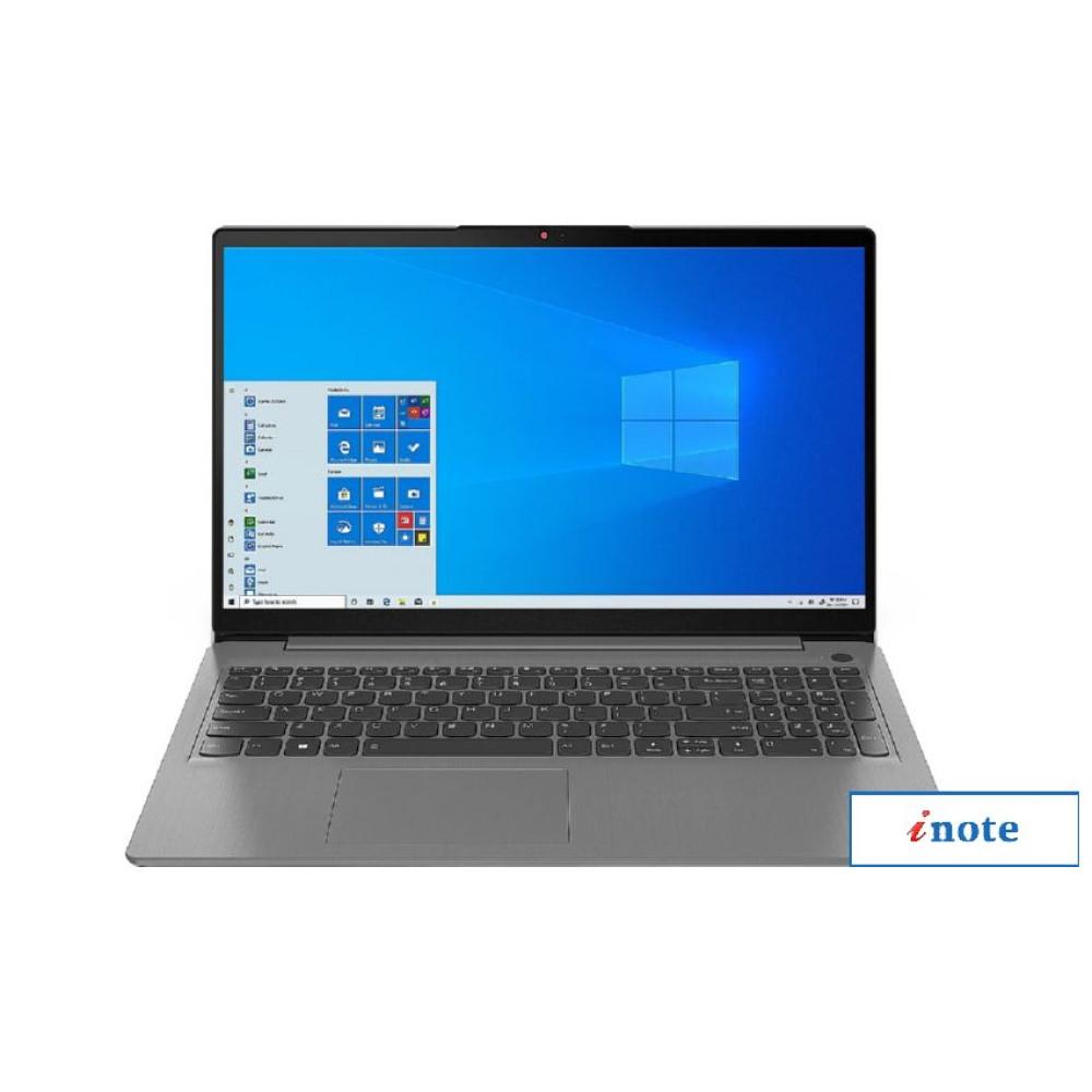 Ноутбук Lenovo IdeaPad 3 15ITL6 82H8009URE