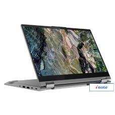 Ноутбук 2-в-1 Lenovo ThinkBook 14s Yoga ITL 20WE0003RU