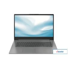Ноутбук Lenovo IdeaPad 3 17ITL6 82H9003DRK