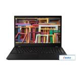 Рабочая станция Lenovo ThinkPad T15 Gen 2 20W4003DRT