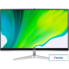 Моноблок Acer Aspire C24-1650 DQ.BFSER.005