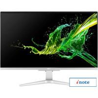 Моноблок Acer C27-962 DQ.BDQER.004